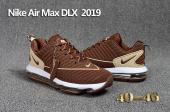 cheap nikelab air max 2019 dlx 20psi brown rice