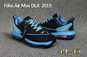 cheap nikelab air max 2019 dlx 20psi jade noir