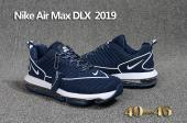 cheap nikelab air max 2019 dlx 20psi sea blue