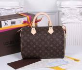 fashion bag louis vuitton solde m41112 w30h21d17