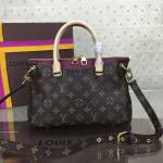 fashion bag louis vuitton solde m41241 w27h18d8.5