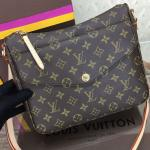fashion bag louis vuitton solde m41679 w25h22d6