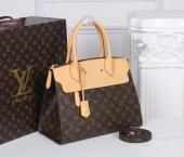fashion bag louis vuitton solde m41752 w32h25d14