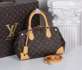 fashion bag louis vuitton solde m50511 w30h21d14