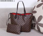 louis vuitton sac a main en cuir verni trevi c40995 georgia brown