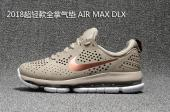 nike air max 1 mid dlx chaussures gold top