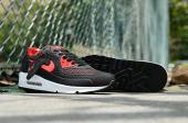 nike air max 90 essential prm hiver 3 generation  nano