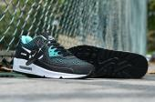 nike air max 90 essential prm hiver nanotechnology
