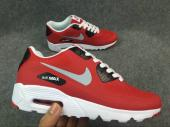 nike air max 90 essential prm hiver same star