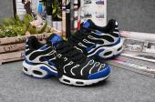nike tn tuned requin 2016 women saphir couple shoes