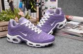 nike tn tuned requin 2016 women fille violet