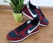 nike chaussures internationalist running chicago sky