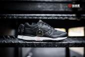 rime nyc x reebok hommes chaussures usa skull