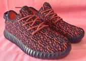 acheter ad yeezy boost 350 fille mode france some red