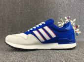 adidas mi zx 500 united arrows chaussures rocket head