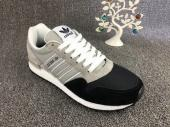 adidas mi zx 500 united arrows chaussures suede cool