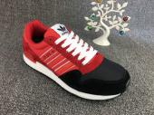 adidas mi zx 500 united arrows shoes hiver suede