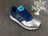 adidas mi zx 500 united arrows chaussures tete rockets