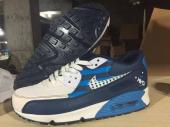air max one liberty ebay united states flag blanc bleu,nike air max 90 cuir discount