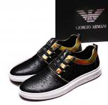armani exchange shoes online uk  comfortable shoes crocodile skin