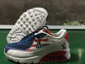 basket pas chere essential air max 90 flag bleu blanc,trouver des essential air max 90  prix casses
