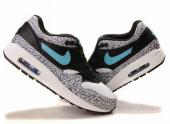 course confortable nike air max 1 atmos viotech store have