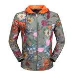 gucci aviator jacket flower,gucci jacket drake