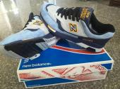 new balance running chaussures hommes 1500 some blue