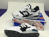new balance running shoes man abzorb 878