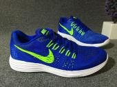 nike phylon lunartempo 2 fly ligne racer cushioning,chaussures lunartempo taille
