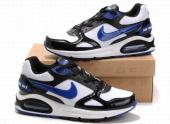 Meilleures Ventes nike skybline chaussure,nike skybline shoes pa cher taille 36 taille 42