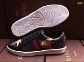 chaussures 20gucci bee fly,chaussures pour man pas cher armanie gucci