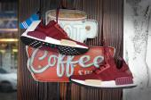 chaussures adidas nmd specials prix limited edition bordeaux