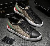 chaussures gucci edition limitee apricot