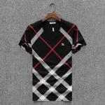 solde t-shirt burberry brit xie