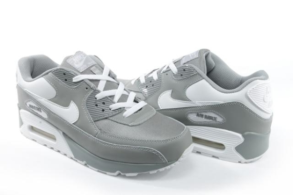 Dans Grossiste sneakers chic air max 90,air max 90 39