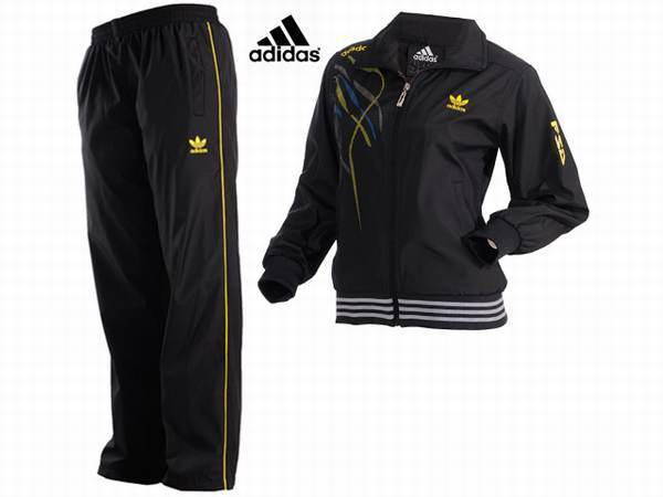 classique vente survetement adidas 2010 foot locker collection survetement lacost magasinez. Black Bedroom Furniture Sets. Home Design Ideas