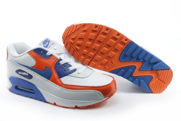 air max adulte pas cher