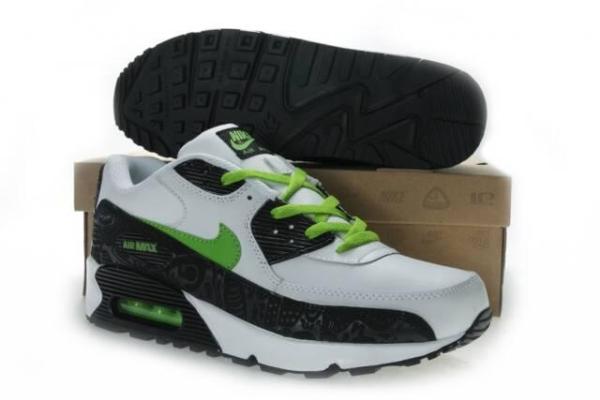 revendeur e6214 95b69 Vente De Parite t90 nike sandale 2011,air max 90 fille pas ...