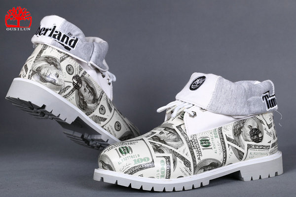 timberland chaussures marque exterieure dollars low