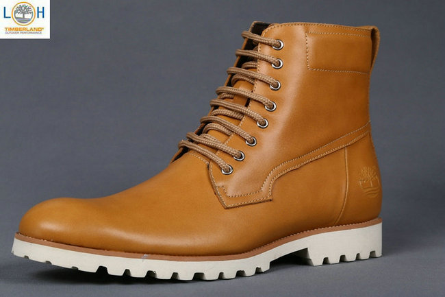 timberland shoes montantes man sneakers new listing brown
