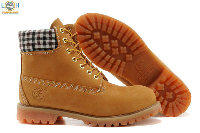 timberland shoes montantes man sneakers tbl cuir top