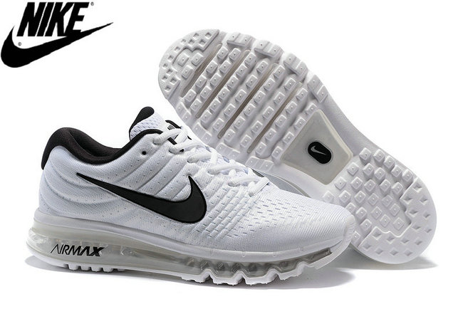 official photos dfc9f 41124 vente nike limited air max 2017 50 euro blanc engrener:sport nike ...