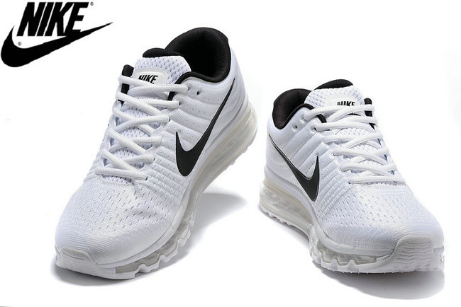 to buy skate shoes reasonably priced vente nike limited air max 2017 50 euro blanc engrener:sport ...