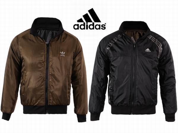 vente en gros 2014 style veste adidas espagne 2010 veste 80 39 s vestes americaine apparel. Black Bedroom Furniture Sets. Home Design Ideas