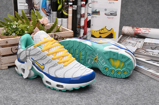 huge selection of e0971 d7079 vrai nike tn requin pas cher